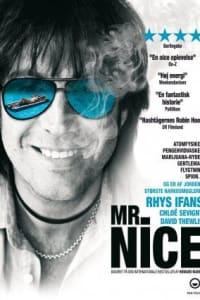 Mr. Nice | Bmovies