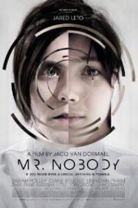 Mr. Nobody | Watch Movies Online