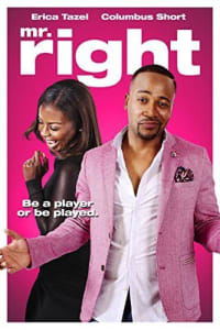 Mr. Right | Bmovies