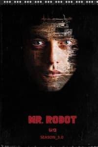Mr. Robot - Season 3 | Bmovies