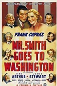 Mr. Smith Goes to Washington | Bmovies