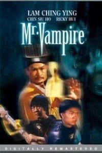 Mr. Vampire | Bmovies