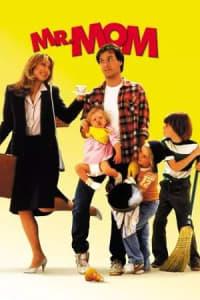 Mr.Mom | Bmovies