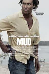 Mud | Bmovies