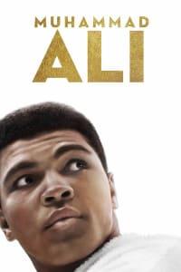 Muhammad Ali - Season 1 | Watch Movies Online