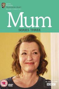 Mum - Season 3   Bmovies
