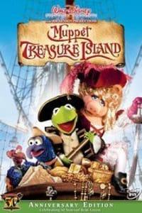 Muppet Treasure Island | Bmovies