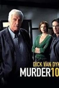 Murder 101 | Bmovies