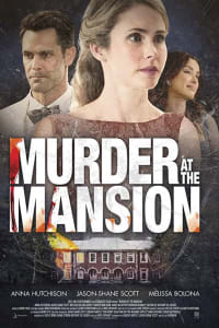 Murder at the Mansion | Bmovies