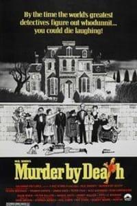 Murder By Death | Bmovies