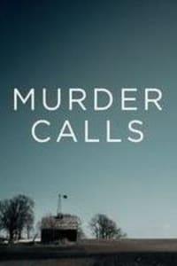Murder Calls - Season 1 | Bmovies
