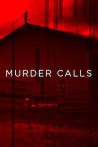 Murder Calls - Season 3 | Bmovies