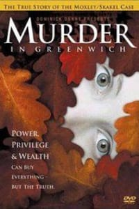 Murder in Greenwich | Bmovies