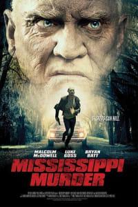 Murder In Mississippi   Bmovies
