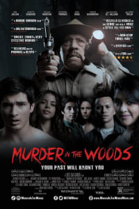 Murder in the Woods | Bmovies