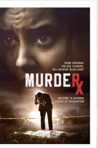Murder RX - IMDb | Bmovies