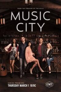 Music City - Season 1 | Bmovies