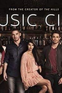 Music City - Season 2 | Bmovies