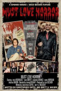 Must Love Horror   Bmovies