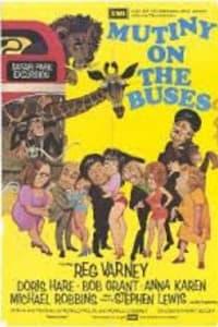 Mutiny on the Buses | Bmovies