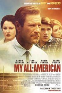 My All American | Bmovies