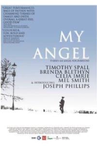 My Angel | Bmovies