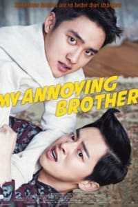 My Annoying Brother | Bmovies