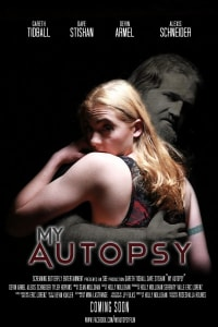My Autopsy | Watch Movies Online