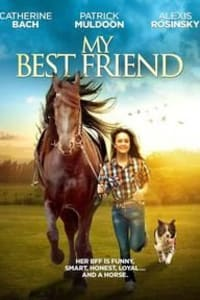 My Best Friend | Bmovies