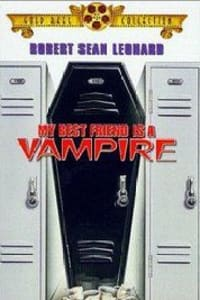 My Best Friend Is a Vampire | Bmovies