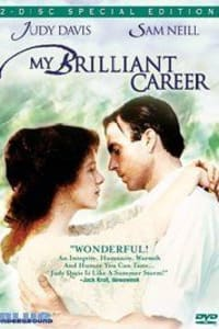 My Brilliant Career | Bmovies