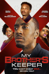 My Brother's Keeper | Bmovies