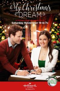My Christmas Dream | Bmovies