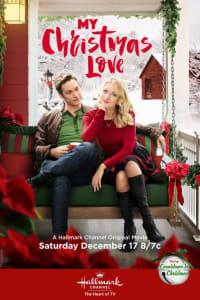 My Christmas Love | Bmovies