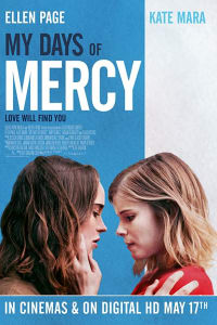 My Days of Mercy | Bmovies