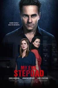 My Evil Stepdad | Bmovies