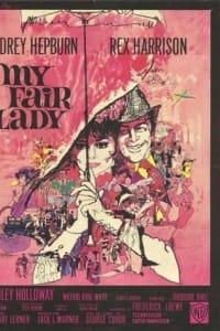 My Fair Lady | Bmovies