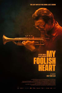My Foolish Heart | Bmovies