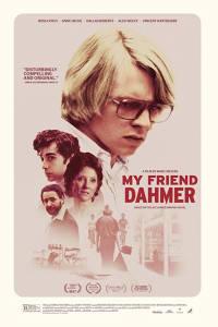My Friend Dahmer | Bmovies