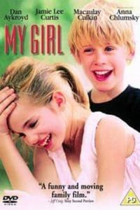 My Girl | Watch Movies Online