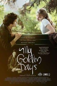 My Golden Days | Bmovies