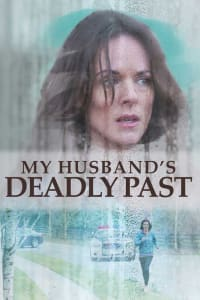 My Husband's Deadly Past   Watch Movies Online