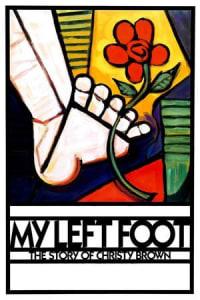 My Left Foot | Bmovies