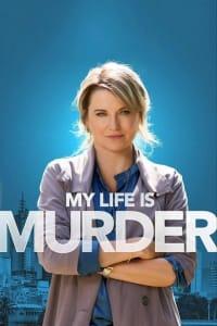 My Life Is Murder - Season 2 | Bmovies