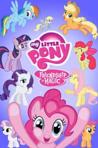 My Little Pony Friendship Is Magic - Season 7 | Bmovies