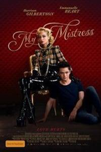 My Mistress | Bmovies