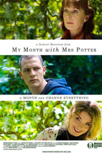 My Month with Mrs Potter | Bmovies