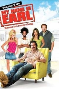 My Name is Earl - Season 1 | Bmovies