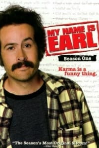 My Name is Earl - Season 2 | Bmovies