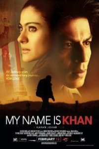 My Name Is Khan | Bmovies